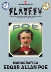 Monográfico Edgar Allan Poe (Septiembre-Octubre de 2011)