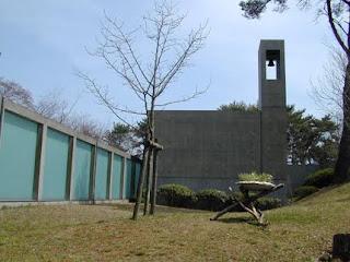 Tadao Ando Arquitectura