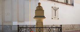 DECAPITADO EN CEUTA