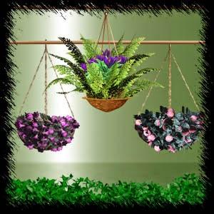 http://1.bp.blogspot.com/-gF9CZRwSJ2k/VRIfNDjQenI/AAAAAAAADIc/TiU-x657Fb8/s1600/Mgtcs__FlowerPots.jpg
