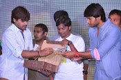 Idega Ashapaddav movie audio launch-thumbnail-13