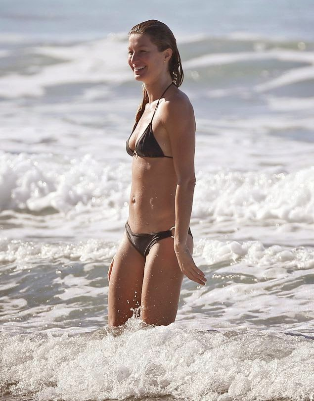 Gisele Bndchen gisele Instagram photos and