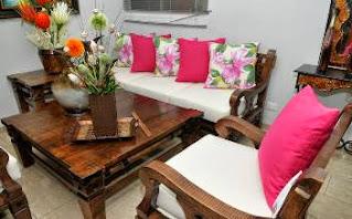 RATTAN DOMINICANO (compra tus muebles aquí)