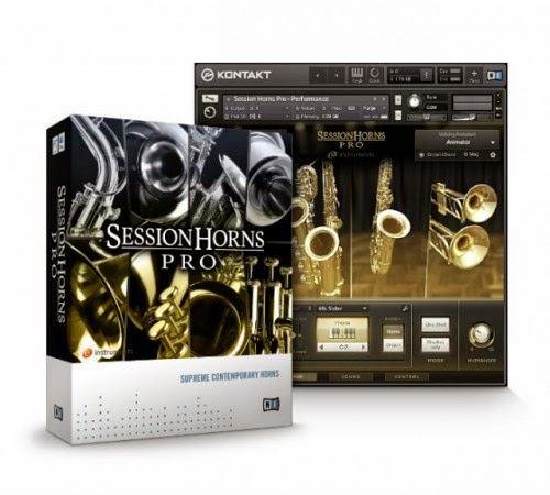Native-Instruments-Session-Horns-Pro-KONTAKT