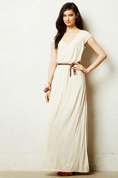 Casual maxi dress with sleeves, belted maxi dress, maxi dress to flatter shape