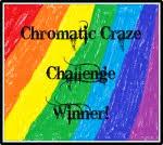 1st challenge