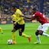 Zagueiro brasileiro celebra vitória do Hannover em Dortmund: 'Nos dá moral'