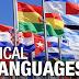 Korisni saveti za učenje stranih jezika
