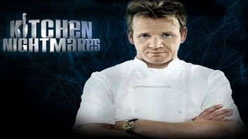 Free tv series online for Kitchen nightmares season 5 episode 9
