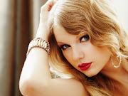 Artist : Taylor Swift Song Title : The Lucky One From The Album : Red