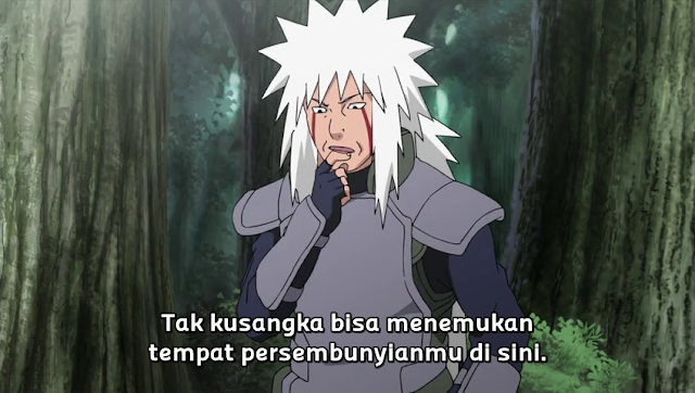 download Naruto Shippuden 436 Subtitle Indonesia 3gp mp4 mkv