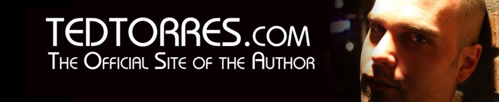 www.tedtorres.com