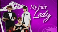My Fair Lady - Episode