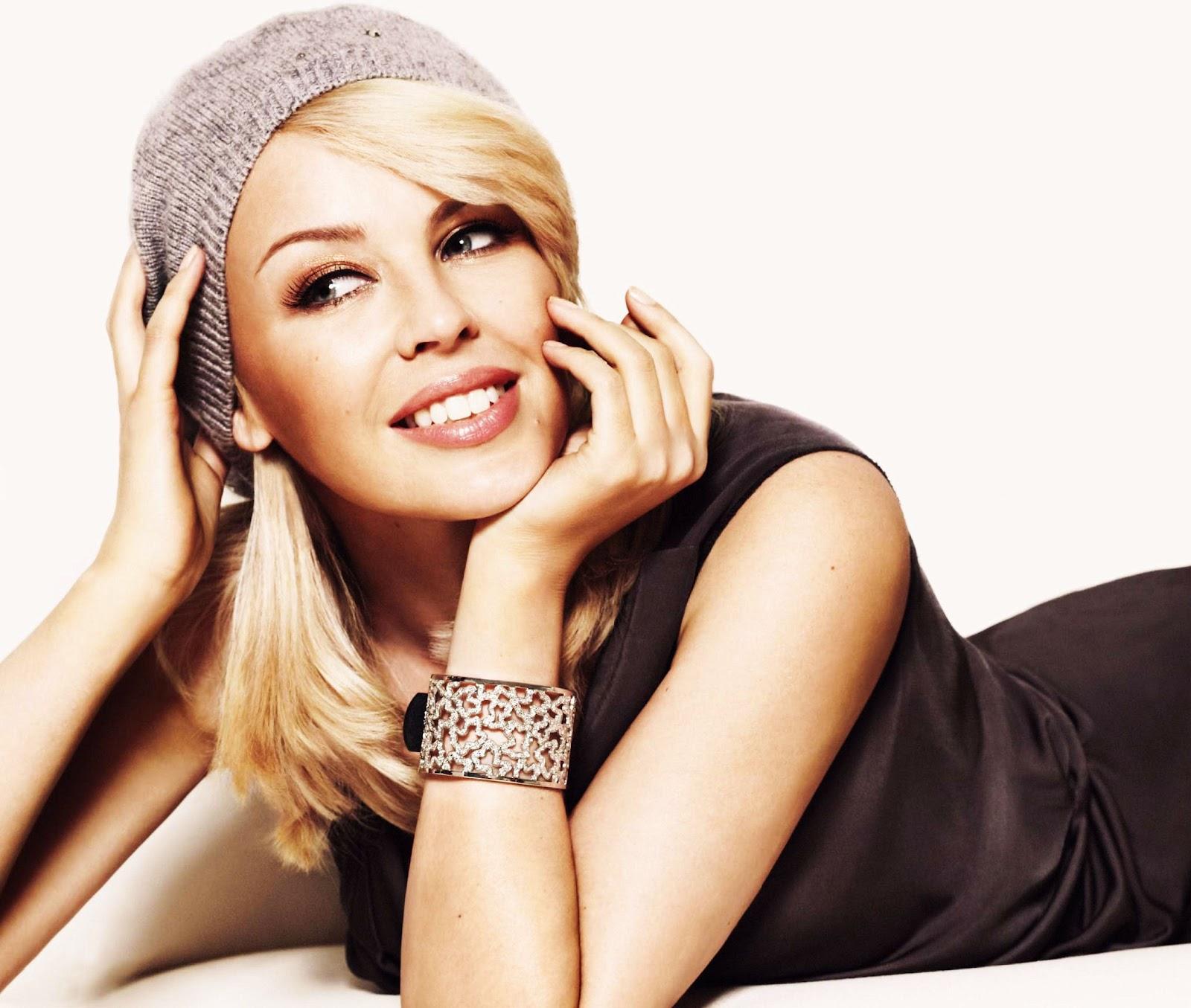 http://1.bp.blogspot.com/-gFJfZ7sRNZY/T140Jv8SmKI/AAAAAAAAEhw/dNSs51FaImM/s1600/Kylie-Minogue.jpg