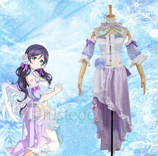 http://www.trustedeal.com/love-live-tojo-nozomi-white-valentine-awakening-cosplay-costume-htjz-22.html
