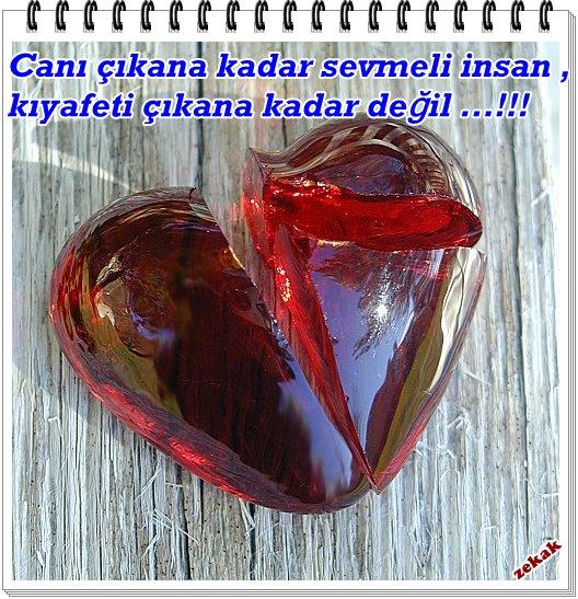 Eylül 2013 Aşk Sevgi Kişiye özel Yazılmış şiirler Diyarı