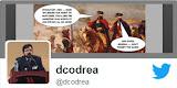 @dcodrea