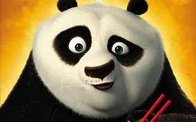 cara menghilangkan mata panda knatong mata