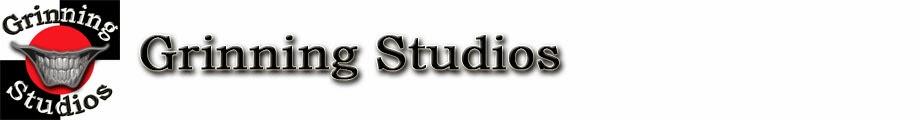 Grinning Studios