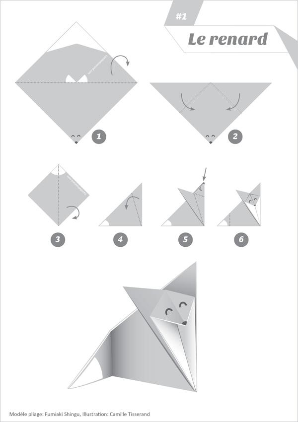 tuto origami boule de noel. Black Bedroom Furniture Sets. Home Design Ideas