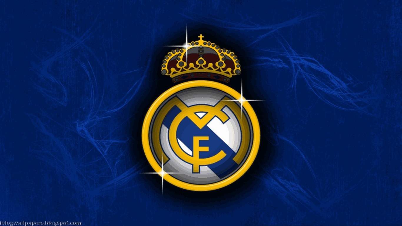Real Madrid Walpapers New Collection 2 Free Download