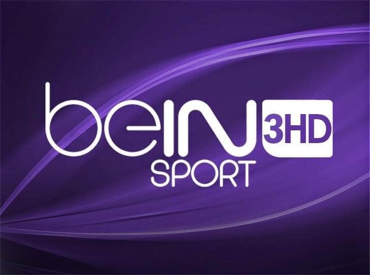 مواقع القنوات التلفزية والاذاعية Bein%2Bsport%2B3