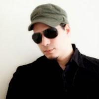 DJ Felipe Inoa
