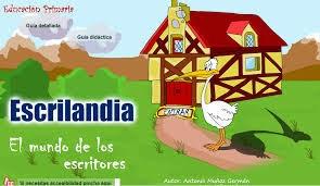 http://ntic.educacion.es/w3/eos/MaterialesEducativos/mem2008/escrilandia/programa/