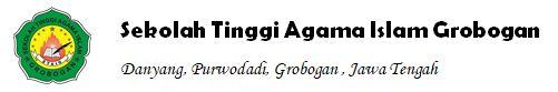 STAI Grobogan