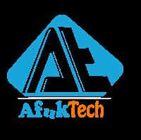 afuktech.com