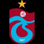 Trabzonspor Canlı