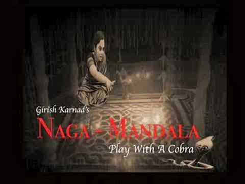 nagamandala by girish karnad drama