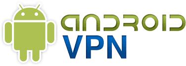 免费安卓VPN