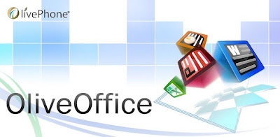 Olive Office Premium v1.0.67 Apk