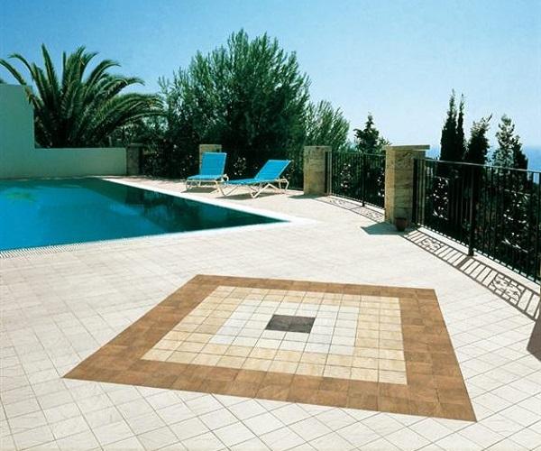 Terra antiqva azulejos piscinas azulejos zaragoza gres for Azulejos en zaragoza