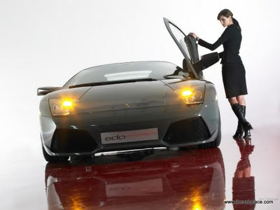 Sports Car Price List Car News And Expert Reviews - Sports car price list