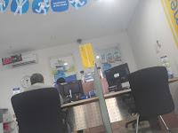 Customer Service BCA
