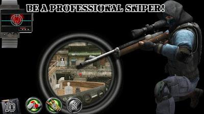 Shooting Club 2 Gold Apk v3.7.23 Full