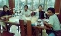 Training Obat Hewan Meyer dengan Reseller Madiun tgl 4 Maret 2014