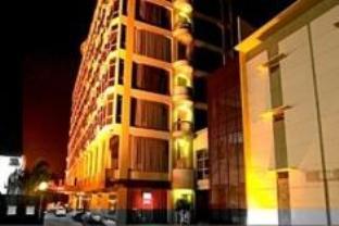5 Hotel Murah Bagus di Bangkok Terbaik - HotelMurahBagus.com