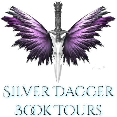 Silver Dagger Tour Host