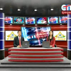 [ CNC TV ] CTN Daily News 02-Apr-2014 - TV Show, CTN Show, CTN Daily News