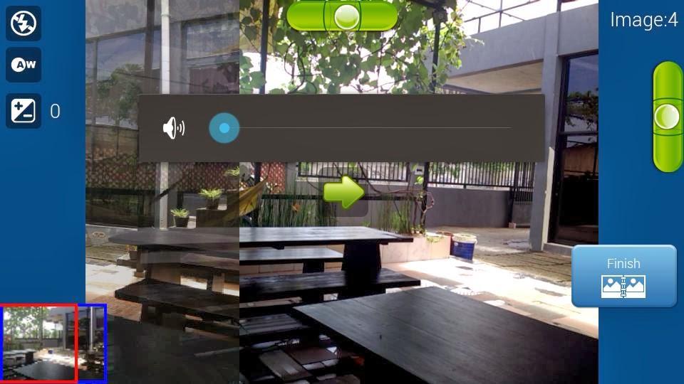 Aplikasi Kamera Keren Untuk Hp Android