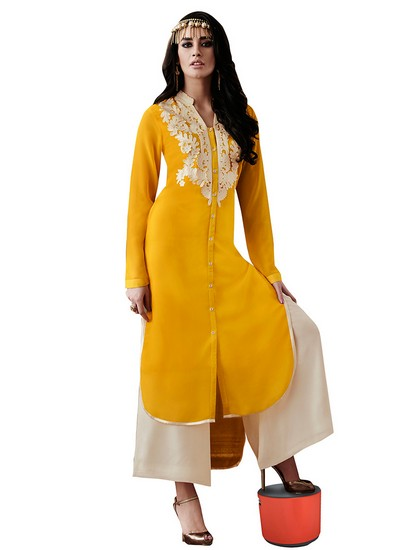 latest indian designer kurti designs 2016 2017 for women fashion