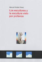 Libro sobre escultura