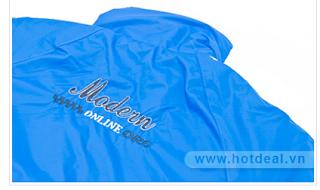 Sản phẩm được bán trên Hotdeal