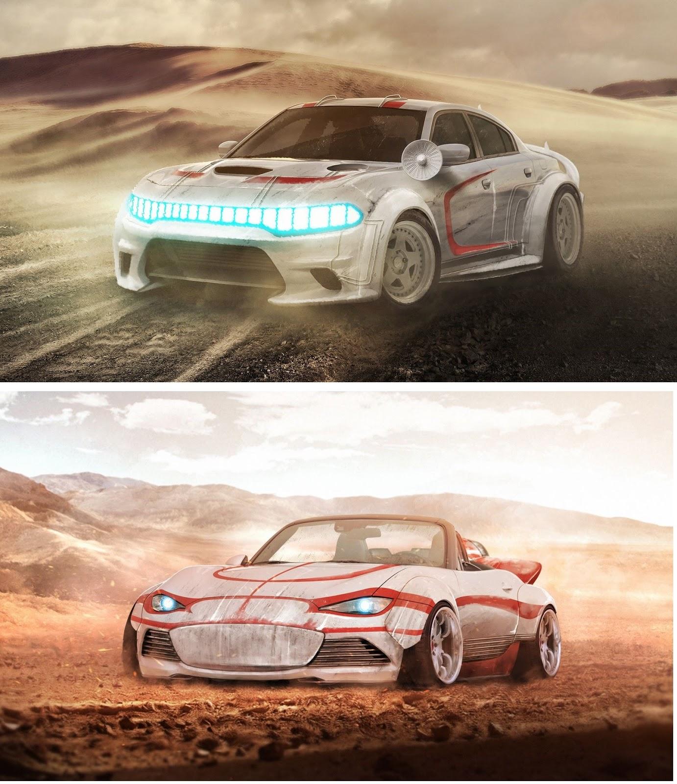 Han-Solo-Luke-Skywalker Extraordinary Lamborghini Countach Schwer Zu Fahren Cars Trend