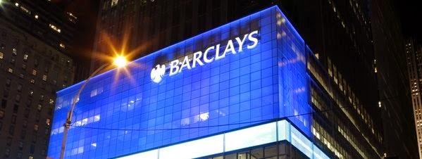 Caixabank formaliza la compra del 100 del negocio for Localizador de oficinas la caixa