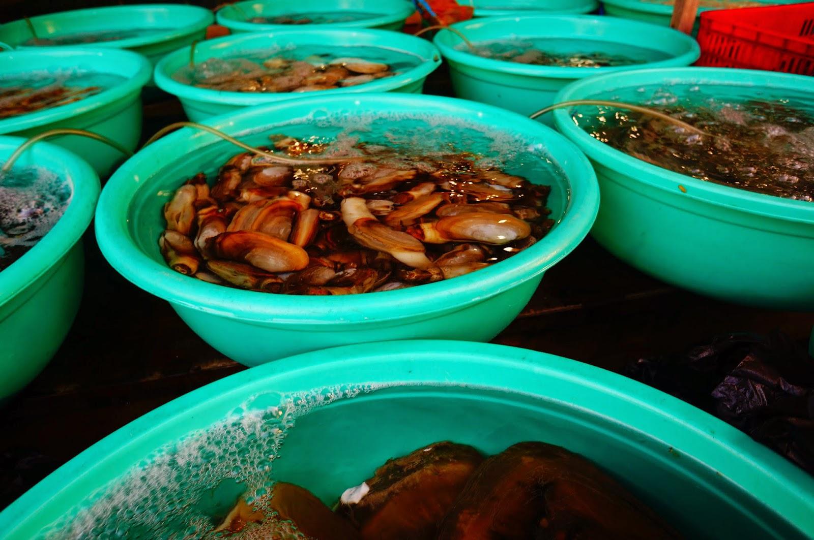 Seafood-Nha-Trang