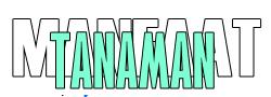 MANFAAT TANAMAN